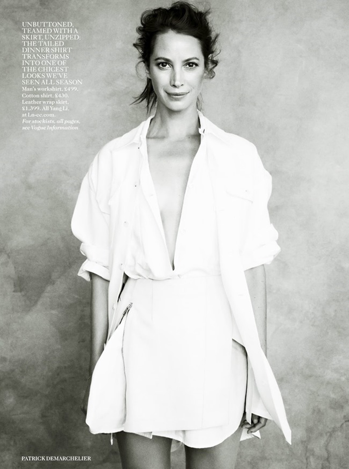 Christy-Turlington-for-Vogue-UK-Patrick-Demarchelier-Spring-2014-DeSmitten