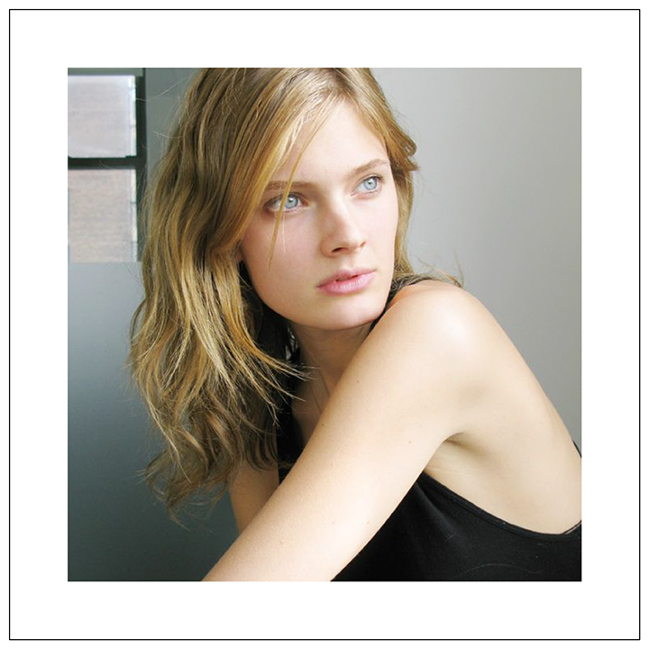3-secrets-to-french-style-no-foundation-constance-jablonski-desmitten