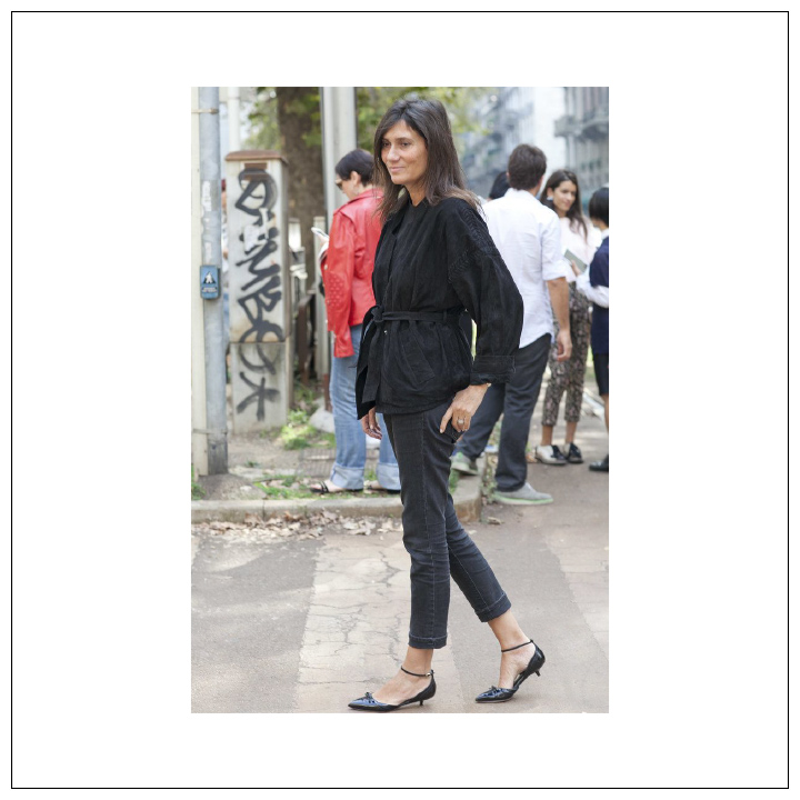 3-secrets-to-french-style-wear-low-heels-kitten-heels-emanuelle-alt-desmitten