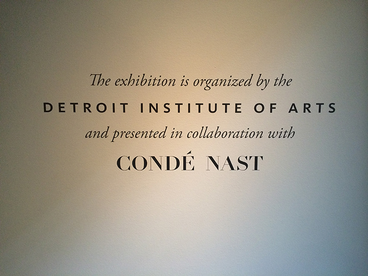 postcard-from-detroit-detroit-institute-of-arts-dia-bruce-weber-photography-exhibit-desmitten