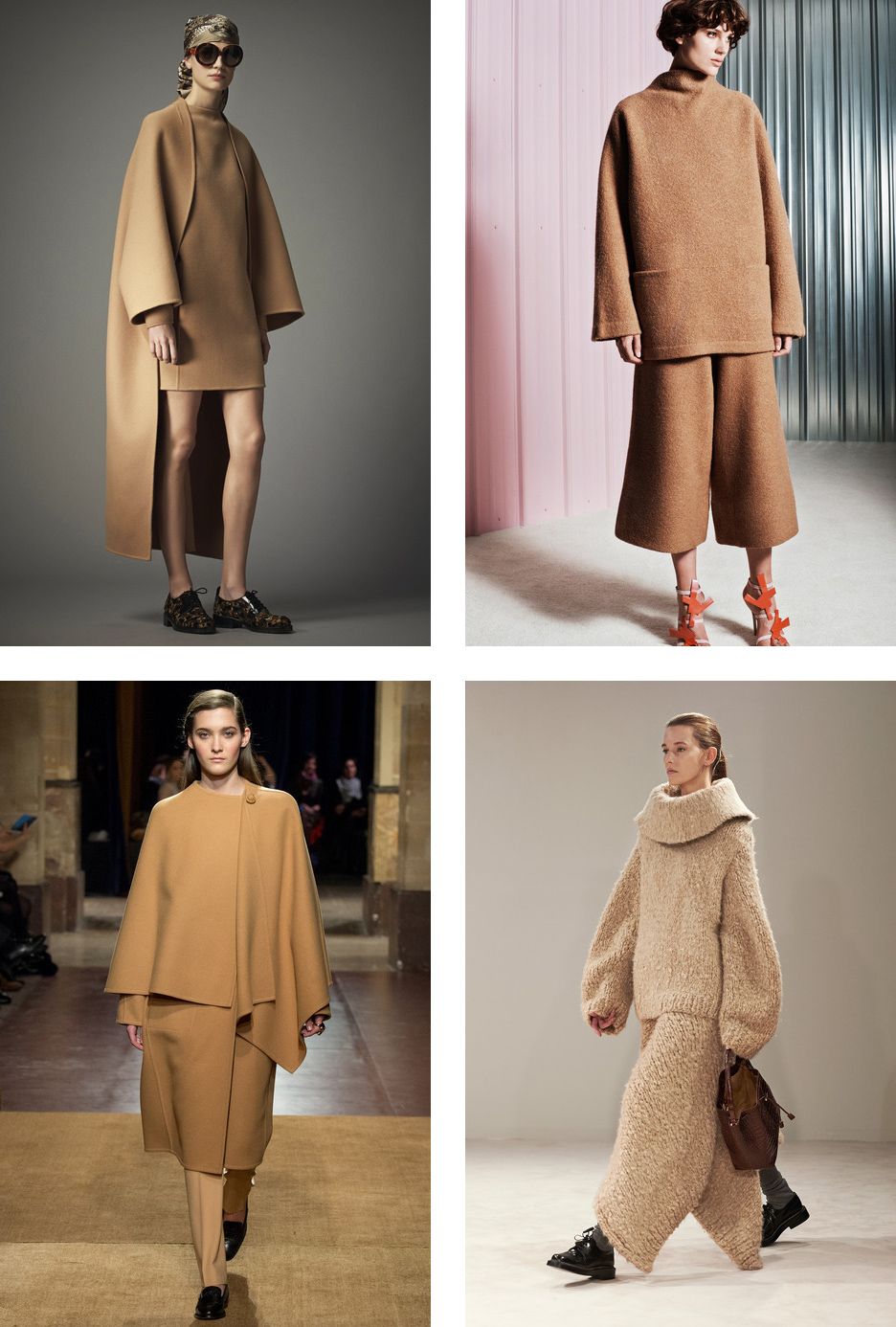 monochrome-dressing-in-camel-valentino-acne-studios-the-row-hermes-2014-desmitten