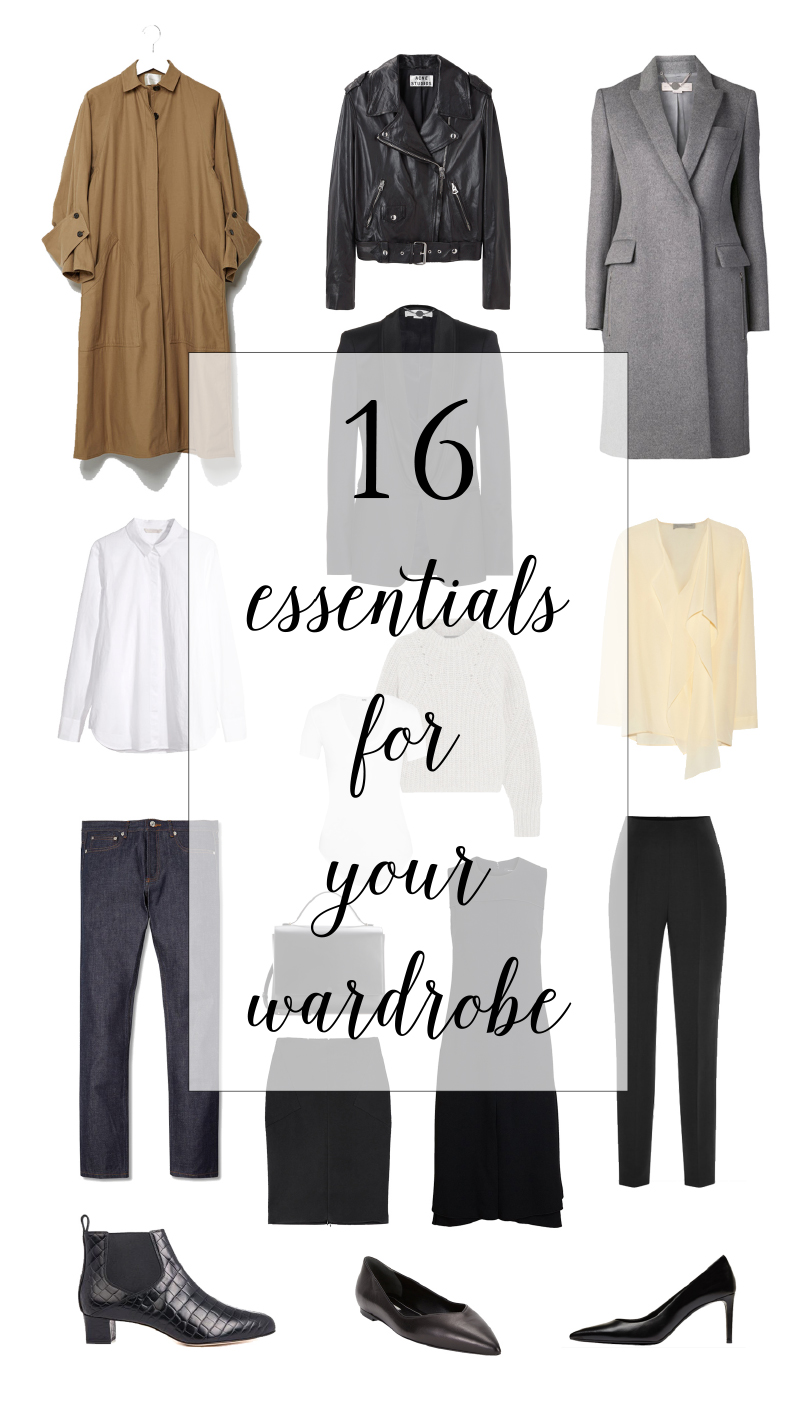 16-essentials-for-a-trend-proof-wardrobe-desmitten-for-the-note-passer