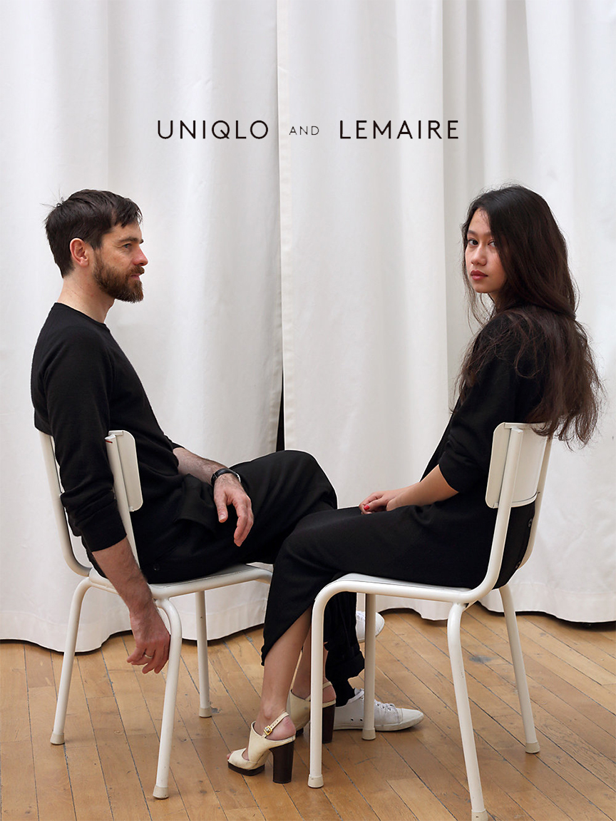 christophe-lemaire-for-uniqlo-and-lemaire-desmitten