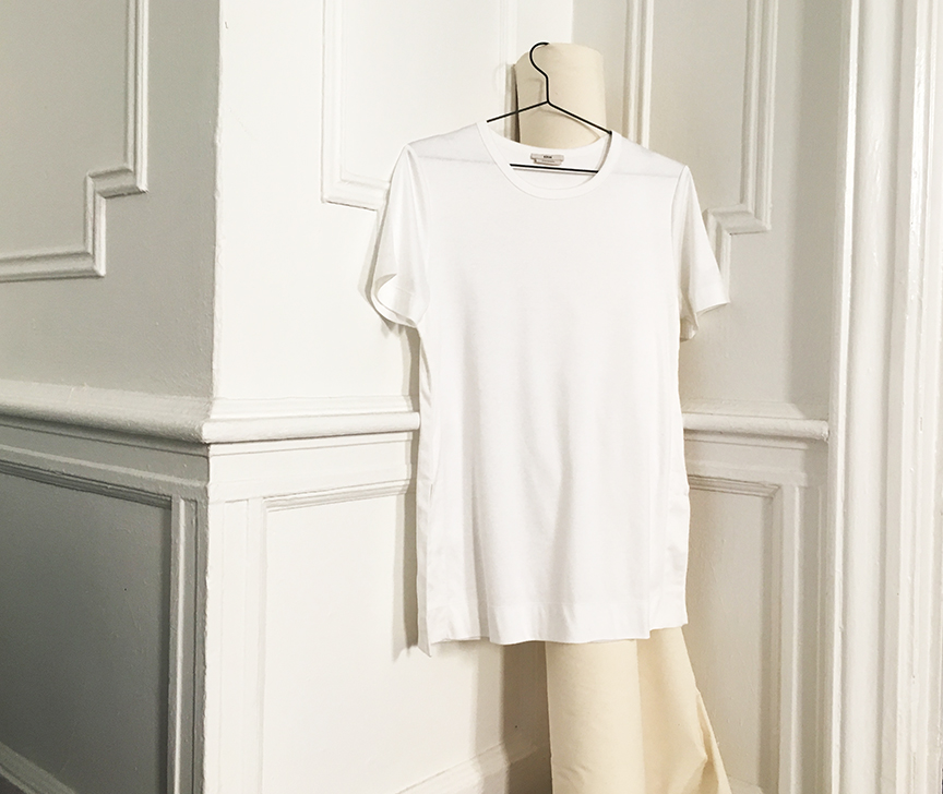 best-of-basics-edun-tee-long-white-tshirt-desmitten
